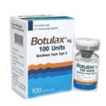 หมอกัน-ธีระธรฌ์คลินิก-ฉีดโบท็อกซ์ที่ไหนดี-โบท็อกซ์-Botox-โบท็อกซ์ช่วยแก้อะไรได้บ้าง-โบท็อกซ์เหมาะกับใครบ้าง-โบท็อกซ์แต่ละยี่ห้อ-โบท็อกซ์ยี่ห้อไหนดี